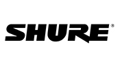 thumb-1